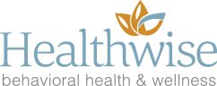 Healthwise Behavioral Health & Wellness