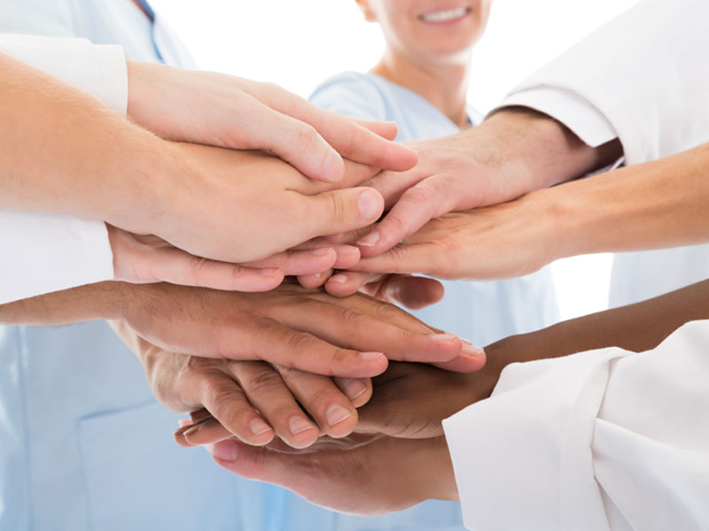 Healthwise-Behavioral_Healthcare-Partnerships.jpg